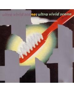 Ultra Vivid Scene