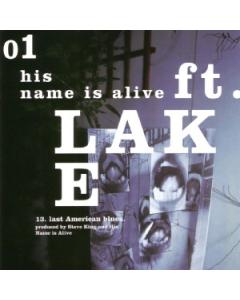 Ft. Lake