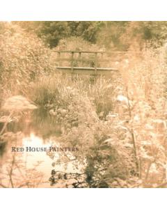 Red House Painters II (Bridge)