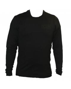 4AD Long Sleeve Shirt