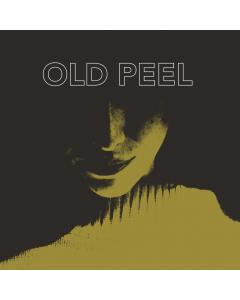 Old Peel b/w Old Peel (Alternate Version)