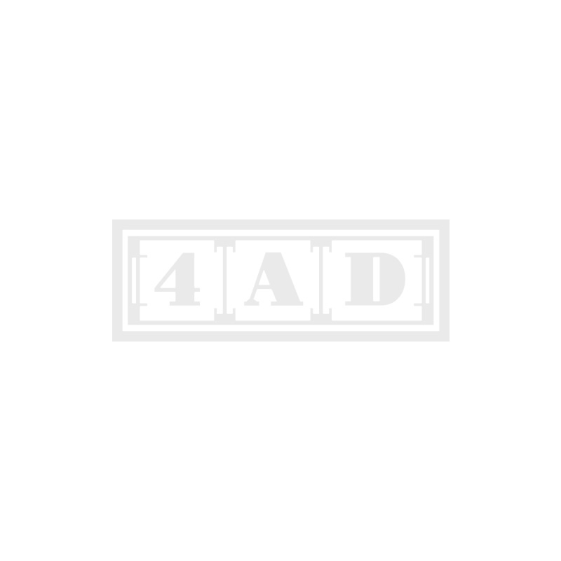 Dif Juz  - Extractions